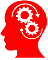 Retrieval based learning